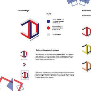 041_sd_logomanual_sindelarova