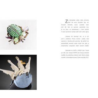 vos_katalog_2020_08
